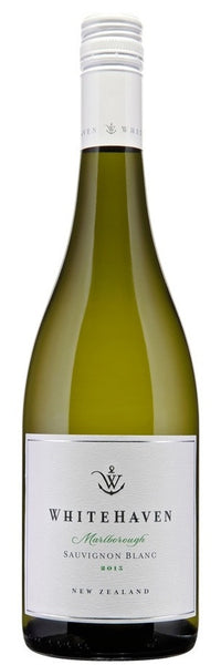 Whitehaven Sauvignon Blanc buy wine online singapore winestore.sg