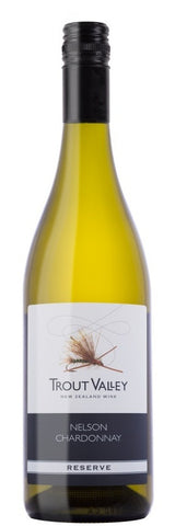 kahurangi trout valley reserve chardonnay 2014 buy online in singapore