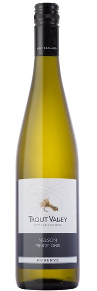 kahurangi trout valley reserve Pinot Gris buy wine online singapore winestore.sg
