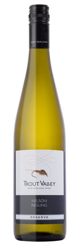 kahurangi trout valley reserve riesling buy wine online singapore winestore.sg