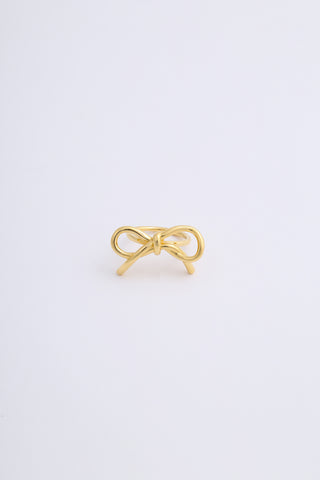 Miro Miro Mira Ring Gold - ShopGoh
