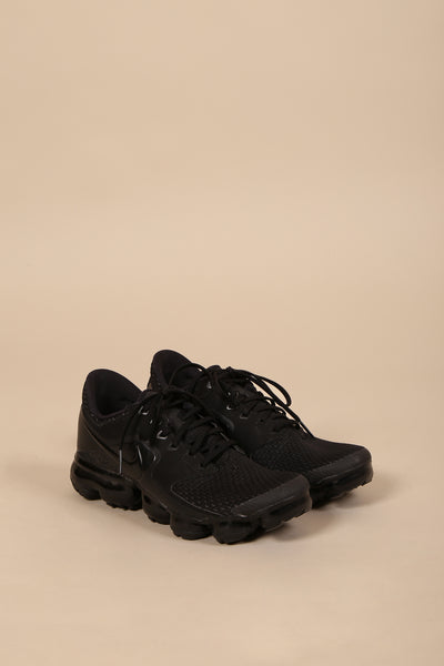 Nike Air Vapormax Black - ShopGoh