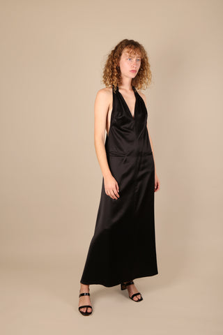 Limi Feu Halter Dress