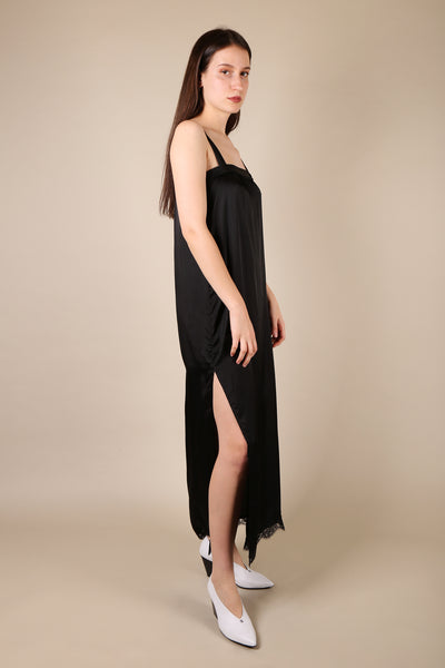Maison Martin Margiela MM6 Slip Dress - ShopGoh