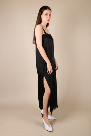 Maison Martin Margiela MM6 Slip Dress