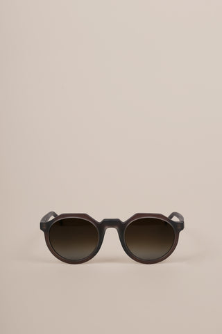 Marni Sunglasses - ShopGoh