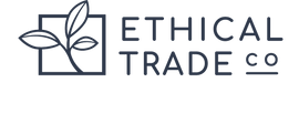 Ethical Trade Co