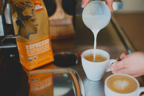Ethical-Trading-Company-Espresso-Coffee