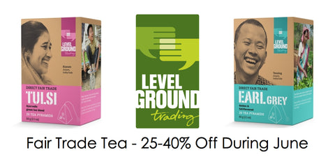 Ethical-Trading-Company-Level-Ground-Tea