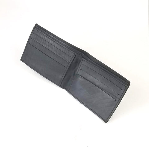 Revy Direct - Revved Up Bi-Fold Wallet - Wallets - Ethical Trading Company