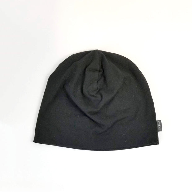 Purnaa - Manab Cap - Default - Ethical Trading Company