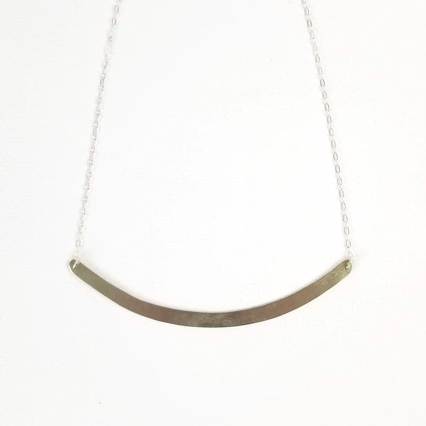 Beauty For Ashes - Pursuit Necklace - Jewelry - Ethical Trading Company