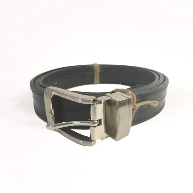Revy Direct - Revved Up Belt - Clothing - Ethical Trading Company