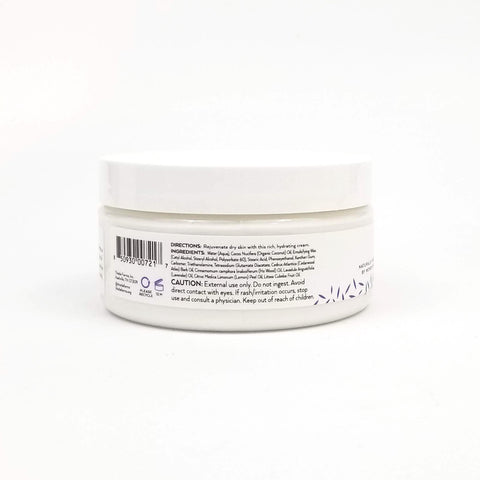 Thistle Farms - Nourishing Body Butter - Bath & Body - Ethical Trading Company