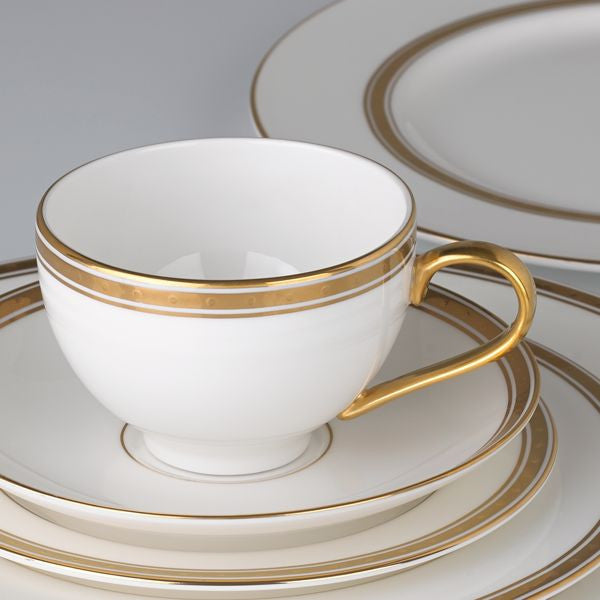 kate spade for lenox oxford place china 5pc pl setting