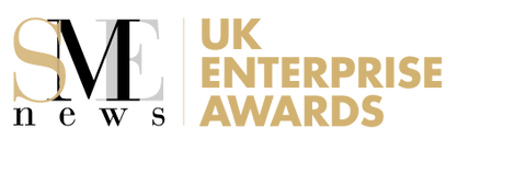 MARLENKA UK Awarded in 2019