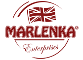 MARLENKA Enterprises