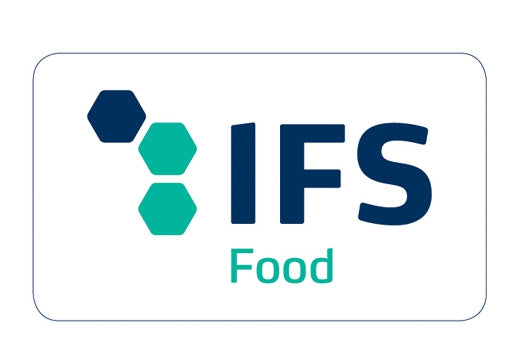 files/logo_ifs.jpg