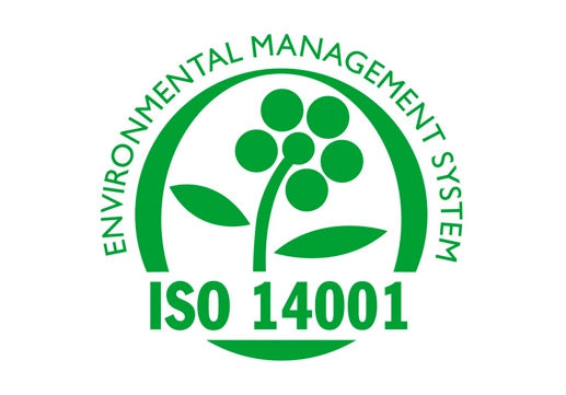 files/logo_iso_14001.jpg