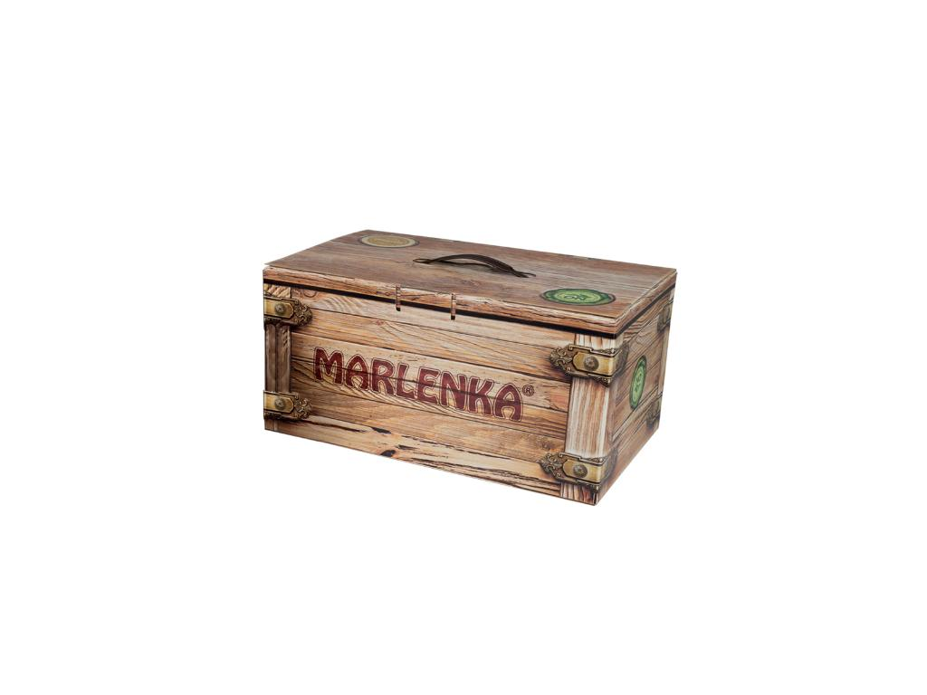 Gift Boxes - MARLENKA UK