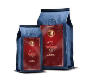 MARLENKA® Coffee Coffee 250g Brazil and Guatemala Coffee