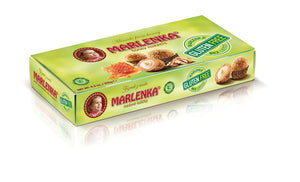 MARLENKA® Nuggets Gluten-Free Honey Nuggets