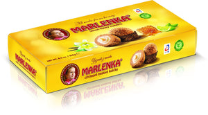 MARLENKA® Nuggets Lemon Honey Nuggets