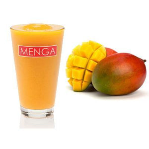 Mango Smoothie - MARLENKA UK