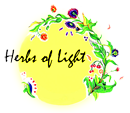 Herbs of Light