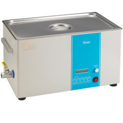 28-2200D  5.81 gal / 23.25Qt with Digital Timer and Heating control Adjustable Power Controller