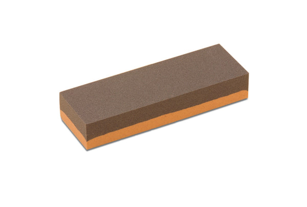 India Stones - Combination and Single Grit Bench Stones