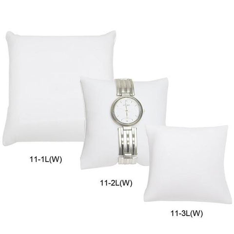 Bracelet Pillow Display - 11-2