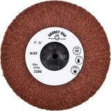 Aluminum Oxide Flap Wheels