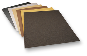 3M™ Film Sheets And Polishing Paper - Microfinishing Film Sheets