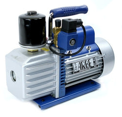 Model # VP-3 - 3 CFM Vacuum Pump
