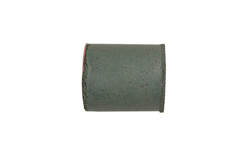 Cratex® Abrasives - Cones