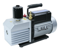 Model # VP-8 - 8 CFM Vacuum Pump