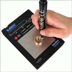 Gemoro Auracle AGT1 - Plus Electronic Gold & Platinum Tester