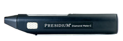Presidium Tester Diamond Mate C(PDMT-C) Rechargeable
