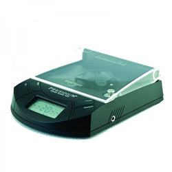 Presidium Carat Scale-50 (PCS-50)