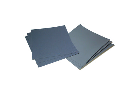 3M™ Imperial™ Wet Or Dry Abrasive Sheets