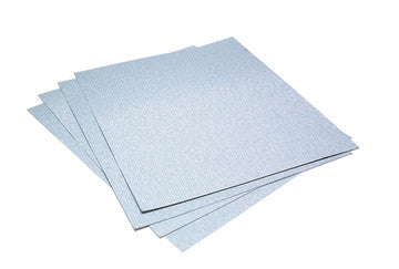 3M™ Platinum 405n Paper Sheet