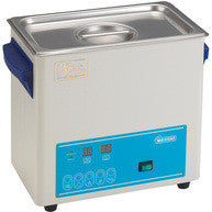 28-330D  3/4 gal / 3.48 Qt with Degas Function, Digital Timer and Heating control