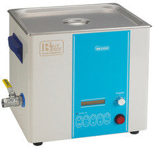 28-1000D  2 3/4 gal / 10.5Qt with Digital Timer and Heating control Adjustable Power Controller