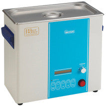 28-600D  1 1/2 gal / 6.34Qt with Digital Timer and Heating control Adjustable Power Controller