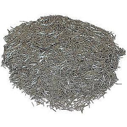 39-103P .3mm Pins, 8oz