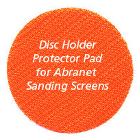 Foredom A-10042 Disc Holder Protector Pad
