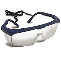 Foredom A-SG3 Safety Glasses
