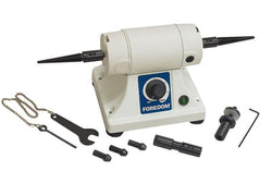 Foredom K.3340 Bench Lathe Kit, 230 Volt - International