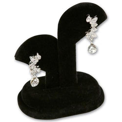 Earring Display Stand - ED1701